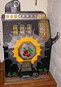Mills slot machines geheimen